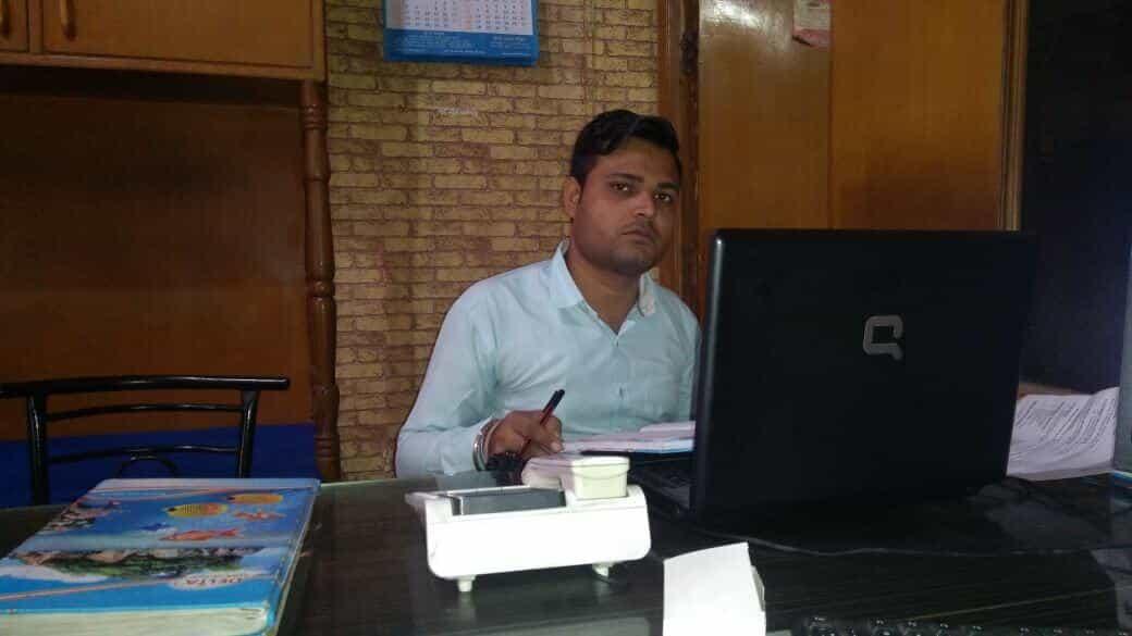 Divya Placements Consultancy